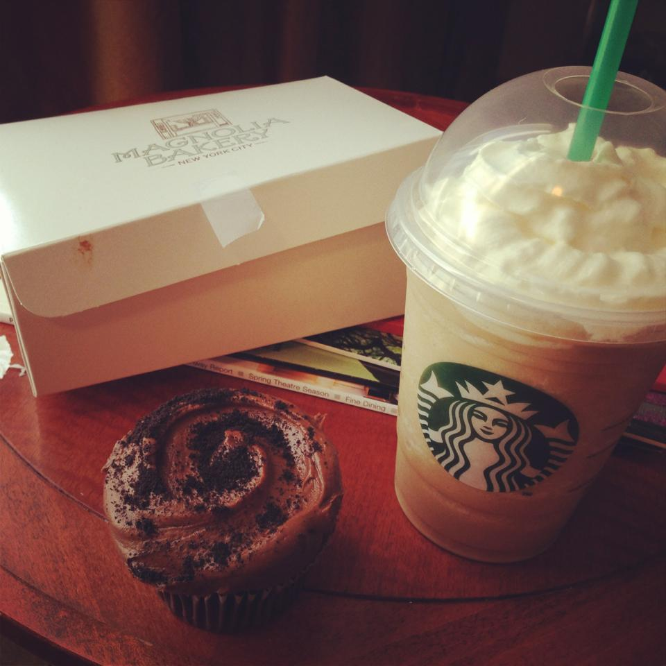 magnolia-bakery-starbucks-new-york