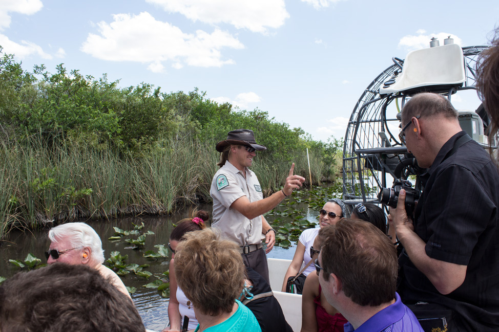 airboat-orm